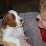 Love you mummy! (1)